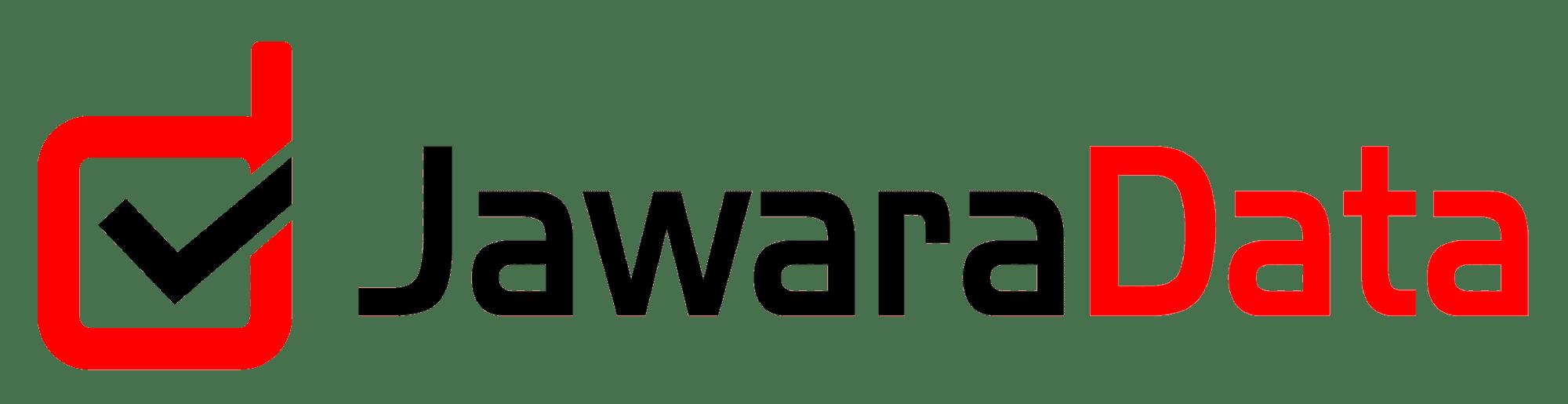 Jawara Data